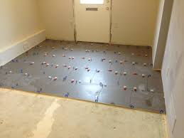imageuploadedbycontractortalk1422223899 827251 jpg who makes the best tile leveling system imageuploadedbycontractortalk1422223942 640226 jpg