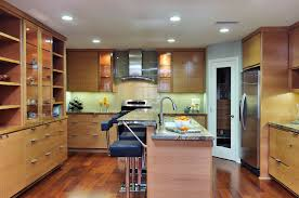 Gallery Design And Remodeling Kitchen Remodel Lars Remodeling Design Kitchen Designs