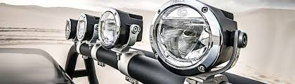 off road lights 4 11