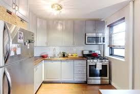 cabinets to go vs ikea kitchen cabinet uae