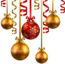 Картинки по запросу новый год приближается картинки