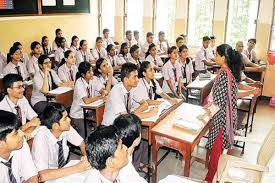 School, Colleges to Reopen From Next Month? What we Know so Far