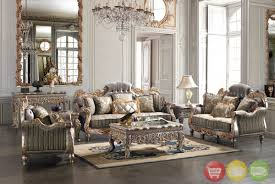 Victorian Style Living Room Set Living Room Suites Furniture Victorian Style Living Room Furniture