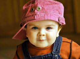 Baby Boy Image Free Download Cute Baby Boy Pictures Free Download Widescreen Hd Pics For