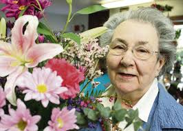 the flower business flourishes in the gould family