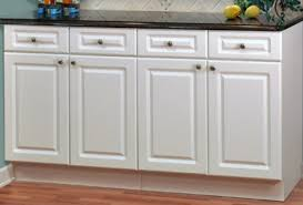 Astounding Thermofoil Kitchen Cabinets Photography For Stair