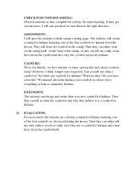 jmillsalessonplan 6