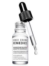 <b>Bobbi Brown</b> - Remedies <b>Skin Moisture</b> Solution Intense ...