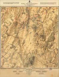 civil war maps gettysburg battle of gettysburg pa library of civil war maps gettysburg battle of gettysburg pa library of congress