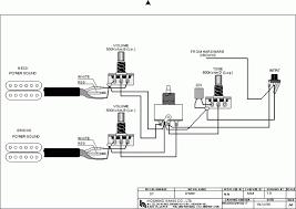 ibanez bass wiring diagram ibanez 5 way switch wiring at Ibanez Gio Wiring Diagram