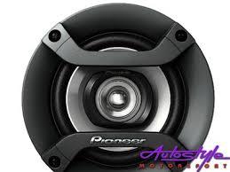 pioneer 6 inch speakers. pioneer ts-f1034r 4\ 6 inch speakers