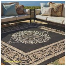 area rugs frontgate area rugs beautiful furniture