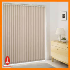 office window blinds. Photo 6 Of 8 Best Price Sun Shading Curtain Blinds Good Quality Home, Office Vertical Blind And For Window Y