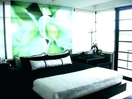 mint blue room green bedroom ideas black white and decorating walls