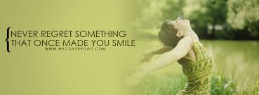 most beautiful cover photos for facebook timeline for girls with quotes. Beautiful Most Top Girly Facebook Timeline Covers On Most Beautiful Cover Photos For Girls With Quotes Review My Thing