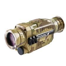 <b>ziyouhu</b> 5x35 720p hd <b>digital</b> night vision monocular photo video ...