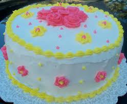 How To Design Cake Final Wilton Cake