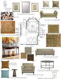 FfE Interior Design