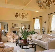 room formal decor ideas modern elegant furniture