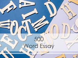 all you need to know about writing word essays  how to write 500 word essay