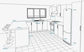 sink size for kitchen inspire home design ideas small kitchen sink dimensions fresh new kitchen