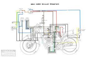 wrg 3714 home wiring diagram software mac circuit diagram software mac best of home wiring tool schemes at wire