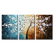 <b>Decorative Canvas</b> Wall <b>Art</b>: Amazon.com