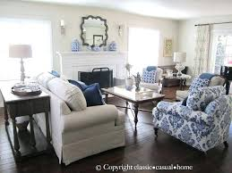 casual living room. Modern Casual Living Room Awesome Best Family Rooms Ideas On Beach Style Throughout .