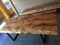 cypress dining table intended for italian big t s hardwood decor 15