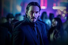 It is slated for release on may 27, 2022(usa), having been pushed back a year from its original date (may 2021). John Wick 4 Starts Shooting Soon Without The Series Creator