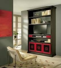 Mobili soggiorno torino ~ il meglio del design degli interni