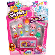 Shopkins Coloring Book Walmart Collections 4 Shopkins Coloring Pages
