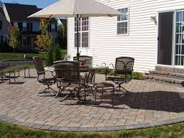 Concrete Patio Cost Calculator 45 About Remodel Stylish Home