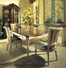 indian dining room furniture. Indian Dining Furniture Table Set Designs In Luxury Room Best Sets T