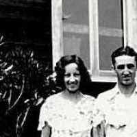 May Janette Alexander (1913-1995) • FamilySearch