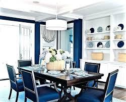 velvet dining room chairs navy blue dining room chairs interior velvet dining room chairs blue table
