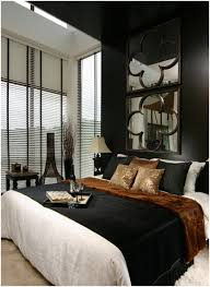 Brown And White Bedroom Ideas - Interior Designs Room