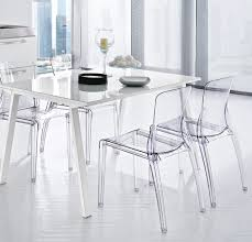 modern kitchen crystal chair design any kind of furniture 039 s