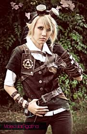 309 best images about Cosplay on Pinterest