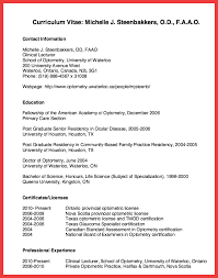 Adorable Optician Assistant Sample Resume About Cover Letter For