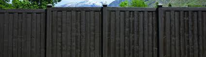 brown vinyl fence panels. Brown Vinyl Fence Panels C