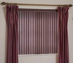 vertical blinds with curtains embroidery cortinas for cortina pertaining to dimensions 2304 x 2000