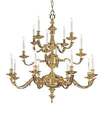 inspiration about brass chandelier home designs for traditional brass chandeliers 9 of 12