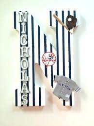 wall letter wall letter decoration small images of decorative wooden wall letters wall letter wooden initial