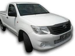 MyCars.co.za - Used 2013 TOYOTA HILUX 2.5 D4D LWB for sale