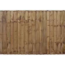Fence panels Metal Flat Top Fence Panel Ascot Fencing Derby Flat Top Fence Panels Derby Ascot Fencing Derby