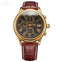KS <b>Mechanical Wrist Watch</b>