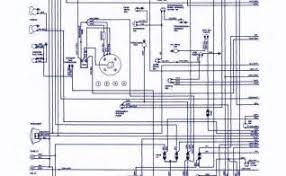 similiar mgb wiring schematics keywords service owner manual 1979 mg mgb wiring diagram
