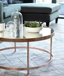 enchanting argos side tables with coffee table dcor ideas go argos