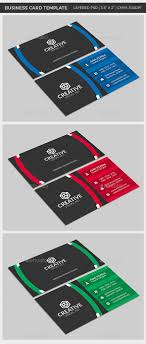 Make Your Own Business Card Design Creative Business Card By Ponda Make Your Own Business Cards